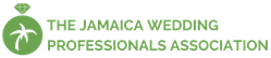 Jamaica Wedding Professionals Association